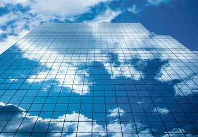 cloud-computing-provider-400x278