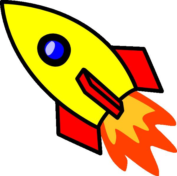 spaceship-clipart-rocket-dark-blue-window-hi-png-ASVmxD-clipart