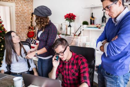 shoretel-millennial-workforce
